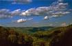 Great Smoky Mount...