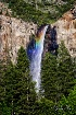 Bridalveil Fall -...