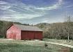 Redbank Barn