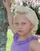 Little Miss Confi...