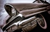 Classic Automobil...