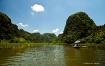 Boi River