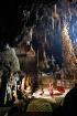 Culture of Myanma...