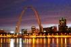 St. Louis Aftergl...