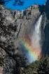Upper Falls Rainb...