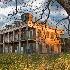© Kenneth A. Wilson PhotoID# 13202103: Le Beau Mansion