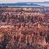 © Susan Milestone PhotoID# 13216597: Bryce Canyon 8126