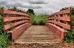 Bridge at Jackson...