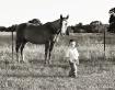 Lil' Cowboy