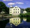 Slater Mill, Pawt...