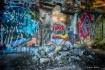 Graffiti, Coal Pi...