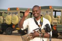 africa iv 2012-07-3008-37-03dsc 2181