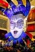 Mask at Palazzo H...
