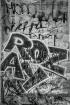 Graffiti - Coal P...