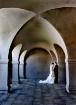 -Wedding Elegance
