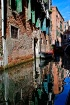 On the Canal, Ven...