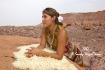 My Navajo Princes...