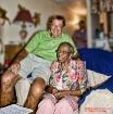 Centenarians Birt...