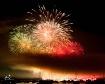 Fireworks-Italy