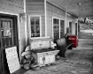 General Store.......