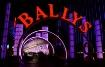 Bally's Hotel...