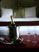 Room at Carmel Va...