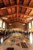 Union Station, L....