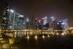 Singapore City at...