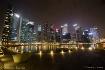 Singapore at Nigh...