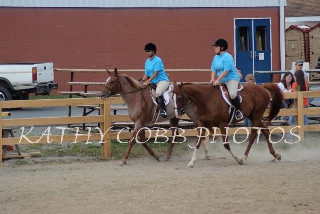 056 hc fair horse show 2012 - ID: 13282535 © Kathy Cobb