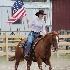 © Kathy Cobb PhotoID# 13282890: 003 hc fair horse show 2012