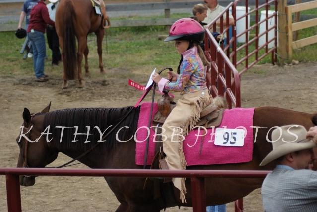 092 hc fair horse show 2012 - ID: 13283087 © Kathy Cobb