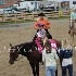 © Kathy Cobb PhotoID# 13283088: 091 hc fair horse show 2012
