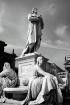 Statues in Berlin...