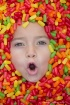 Oh My! CANDY!!! -...