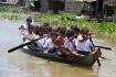 Cambodian School ...
