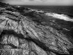 Cape Elizabeth, M...