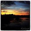Maine Sunset *