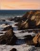 Sunset Point Aren...