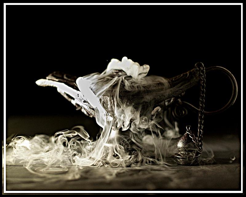 One More Wish - ID: 13318647 © Rita Hill