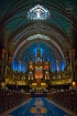 Notre Dame Basili...