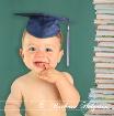 Smart baby