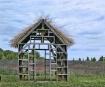 ~Open Air Barn ~