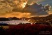 Charlotte Amalie,...