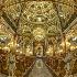 © Carol Flisak PhotoID # 13383711: Basilica of St. Josaphat ~ Milwaukee, WI