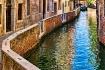 Venice Reflection...