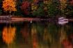 Lake of Color