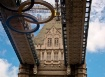 Tower Bridge duri...
