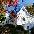 2St. Cyprian's Parish - ID: 13408817 © Carol Eade