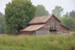 Rural N.C.